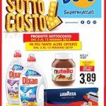 Supermercati Deco 3-13 Maggio 2019