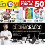 EMI Supermercati 7-26 Giugno 2019