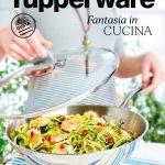 Tupperware Volantino Offerte Volantino Az