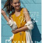 Yanbal 17 Maggio – 13 Giugno 2019