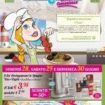 Acqua & Sapone Oltre la Convenienza al 7 Luglio 2019