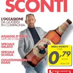 Italmark Speciale Gelato 3-16 Luglio 2019