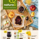 NaturaSi Ecor Composta Luglio 2019