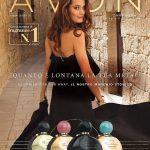 Avon Campagna 7 2019 – marca di fragranze N1