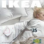 Catalogo IKEA 2020 – Offerte Mobili e Decorazioni