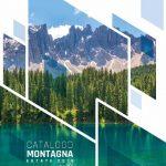 Catalogo DF Sport Specialist Offerte Montagna – Estate 2019