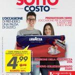 Italmark Nuovo Collezionamento Egan 5-17 Settembre 2019