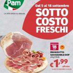 PAM Panorama 5-18 Settembre 2019
