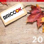 Catalogo Brico OK Autunno – Inverno 2019-2020