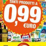 EMI Supermercati 17-30 Ottobre 2019