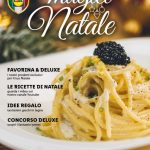 Lidl Italia Magico Natale 2019