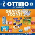 Ottimo Grandi Sconti 2-15 Ottobre 2019