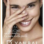 Yanbal Questa Stagione 4-31 Ottobre 2019