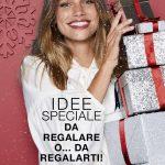Catalogo Avon Idee Speciale Regali di Natale 2019