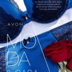 Catalogo Avon Moda & Casa Campagna 12 2019