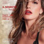 Catalogo Avon Supplemento C13 e C14 2019 al 1 Gennaio 2020