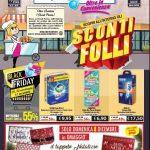 Acqua & Sapone Torino al 8 Dicembre 2019