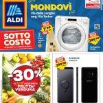 Aldi Verona Mondovi 5-15 Dicembre 2019