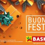 Basko Napoli Natale al 31 Dicembre 2019
