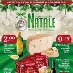 Ciro Amodio Napoli Natale al 9 Dicembre 2019