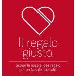 Ideea Bellezza Roma Regalo Natale Speciale al 31 Dicembre 2019