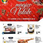 Lidl Genova Magico Natale 2-8 Dicembre 2019