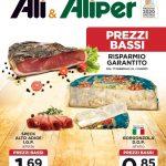 Ali Supermercati 17 Febbraio – 4 Marzo 2020