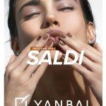 Catalogo Yanbal Saldi al 27 Febbraio 2020
