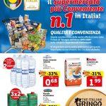 Lidl Supermercato in Italia 3-9 Febbraio 2020