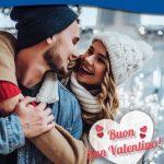 Sirene Blu Italia Febbraio 2020