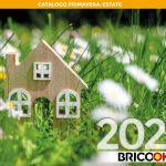 Catalogo Brico Ok Primavera – Estate 2020