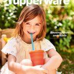 Catalogo Tupperware Primavera Estate 2020