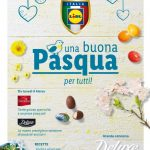 Lidl Italia Pasqua 2020