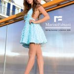 Catalogo Marino Fabiani Collezione Primavera – Estate 2020