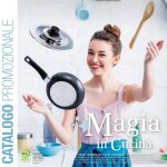 Stanhome Magia in Cucina 10-27 Marzo 2020