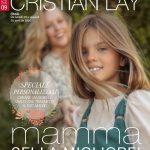 Catalogo Cristian Lay Offerte 20 al 30 Aprile 2020