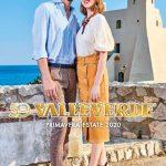 Catalogo Valleverde Primavera – Estate 2020