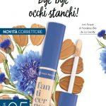 Catalogo Yves Rocher 16 Aprile – 5 Maggio 2020