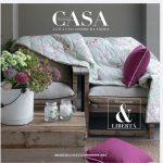 Catalogo Avon Casa Primavera – Estate 2020