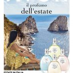 Catalogo Avon Campagna 4 2020 – Estate in Italia