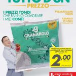 Italmark 20 Maggio – 02 Giugno 2020