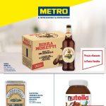 METRO Offerte per te 21 Maggio – 03 Giugno 2020