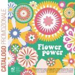 Stanhome Flower Power al 8 Maggio 2020