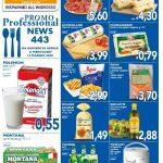 Stop&Shop Promo Professional News al 13 Maggio 2020