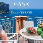 Catalogo Avon Casa Sapore d'Estate C4-C5-C6 2020