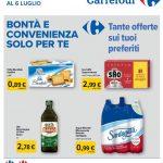 Carrefour Sao Caffe 19 Giugno – 6 Luglio 2020