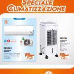 Grancasa EXPERT Speciale climatizzazione 8-28 Giugno 2020