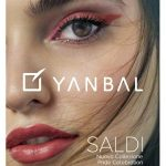 Yanbal SALDI Nuova Collezione 19 Giugno – 16 Luglio 2020
