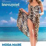 Catalogo Avon Italia Moda Mare C4-C7 2020