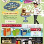 Acqua & Sapone Dolci d'Italia VALLE D'AOSTA 14-26 Luglio 2020